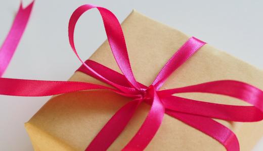 講談社 | 国民的絵本『100万回生きたねこ』の主人公とらねこくんが11月9日(金)発売の別冊少年マガジン12月号に登場!さらにコラボQUOカードのプレゼントあります。
