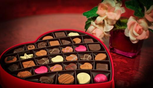 [イーアイデム] バレンタインにチョコをあげたい♡バイト男子選手権!! | 2019年2月14日(木) まで
