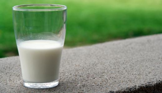 [JA全農あおもり] 牛乳ごっくんキャンペーン | 2019年8月31日(土) まで