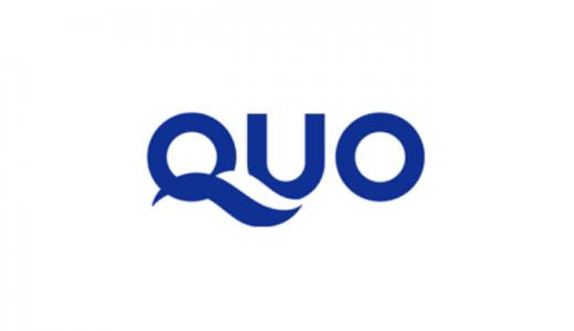 [QUOカード] 全国の「デイリーヤマザキ」、「ニューヤマザキデイリーストア」、 「ヤマザキデイリーストアー」でQUOカード利用開始